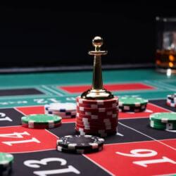 beginner tips voor roulette